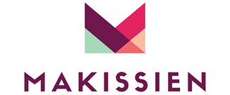 – www.makissien.be